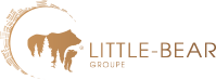 Logo Little-Bear Group
